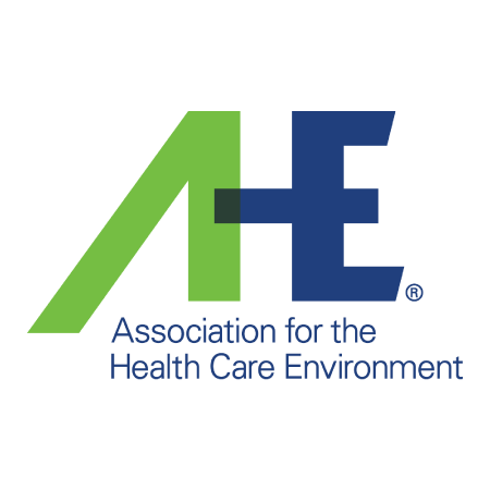 ahe association for health care environment