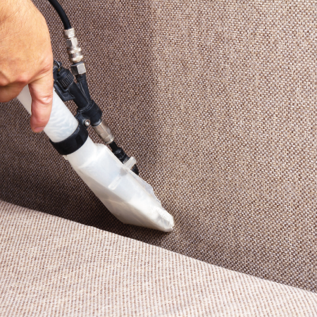 commercial upholstery cleaning detroit area michigan